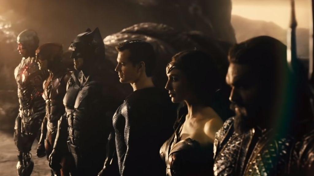 Lqj5ojwTcoUJMK5dK2pi5n 1024 801 - Как смотреть фильмы DC Extended Universe по порядку