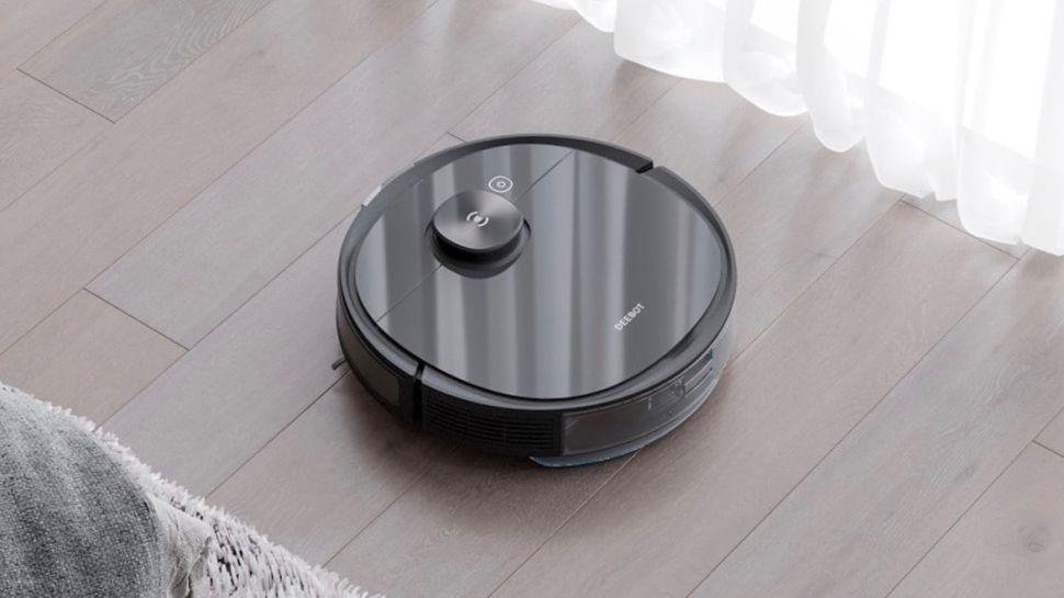 NFcdZ4qjD6A2Z8hupsAQU7 970 801 - Как работают роботы-пылесосы и стоит ли их покупать?