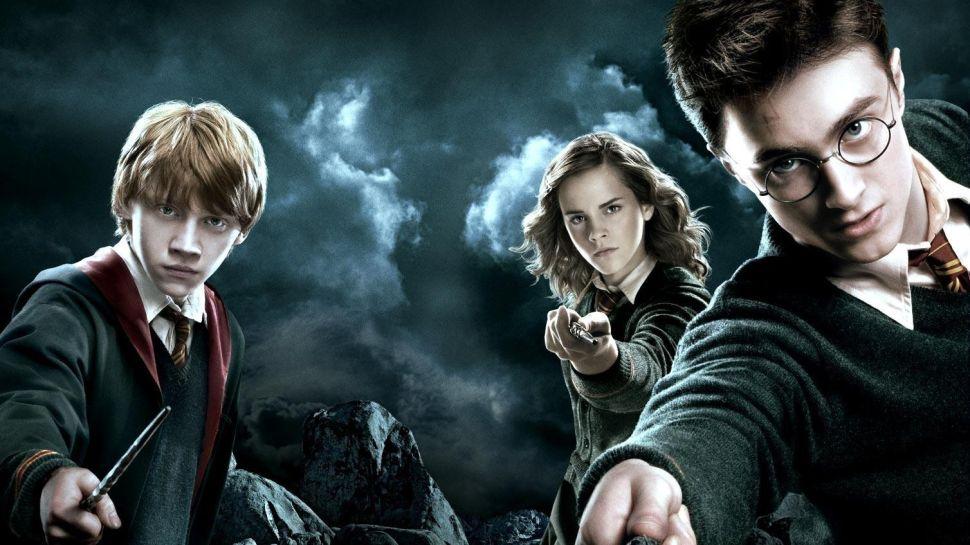 c630d2e738d3bb015c33a5a338108b21 970 801 - Как смотреть фильмы о Гарри Поттере по порядку