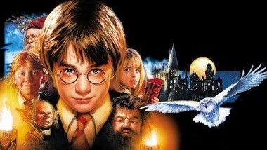 cMSoc2se7L2bDHHHm9HNan 970 801 - Как смотреть фильмы о Гарри Поттере по порядку