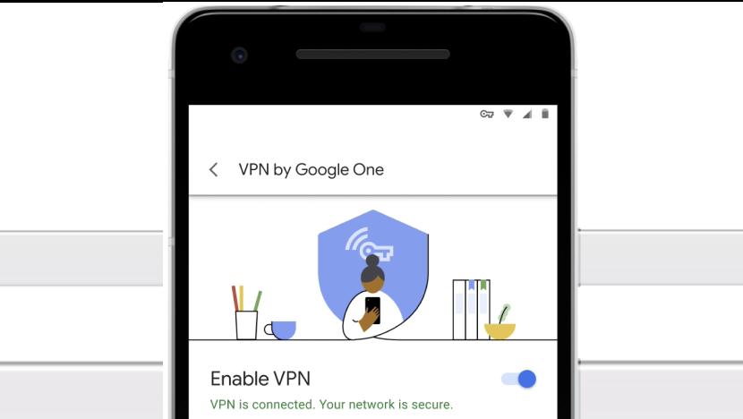 ppnsecurity 44afb42fb7a9be54a5ffc06c9f6bc0ed1 - Аудитория высоко оценила Google VPN