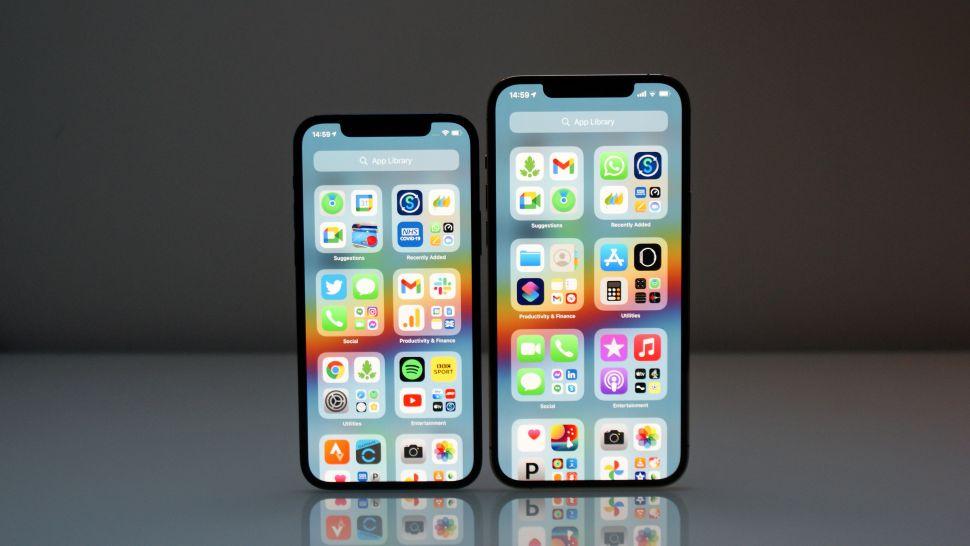 tWmJnEC7NyvUdPWUJmRsDF 970 801 - Обзор iPhone 12 Pro Max