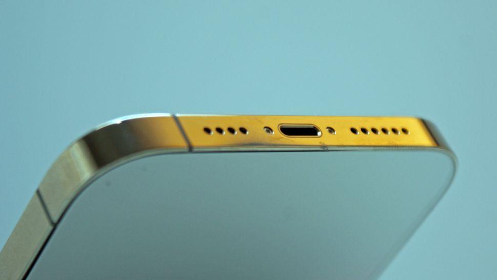 wkbazE58cRnQjPd9EjqAq8 970 801 - Обзор iPhone 12 Pro Max