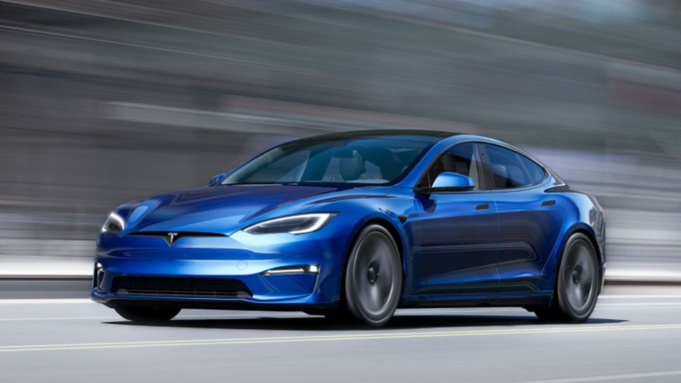 3GuCsmFg2TPJw4U4Ae8sYC 970 801 - «Безумно быстрый» Tesla Model S Plaid и игры уровня PS5