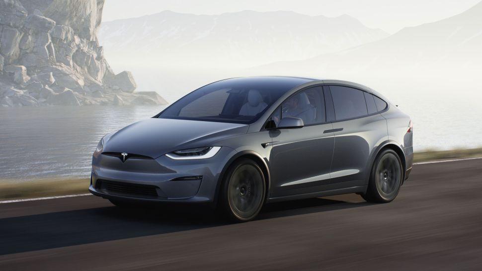 4RUH73vbTUZYNtzqJ6JRCm 970 801 - Tesla Model X против Tesla Model Y: какой внедорожник Tesla стоит купить?