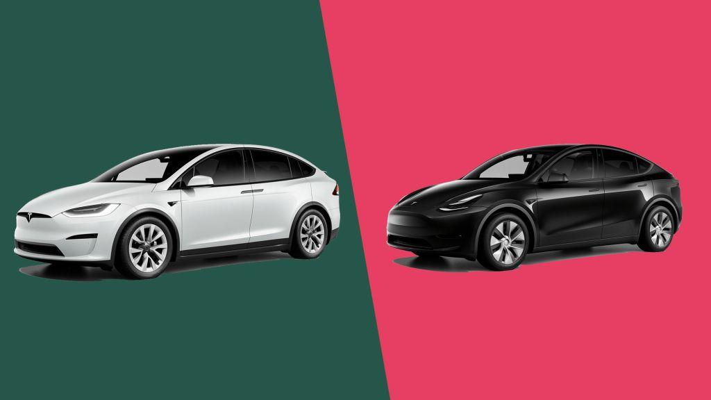 5BMZkUwoQhz64NSM6a89PG 1024 801 - Tesla Model X против Tesla Model Y: какой внедорожник Tesla стоит купить?