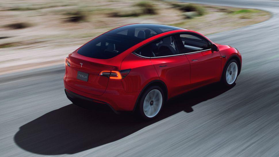 7sW75Zuo5X7RFDRuiYTxSE 970 801 - Tesla Model X против Tesla Model Y: какой внедорожник Tesla стоит купить?