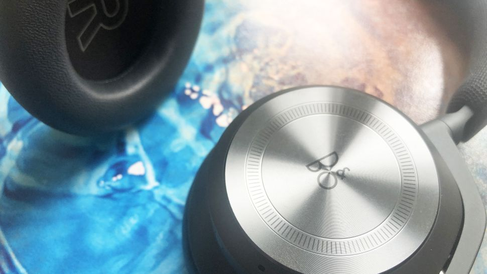 CnoZUVCEJkcsSPQkU2SsHm 970 801 - Обзор Bang & Olufsen Beoplay HX