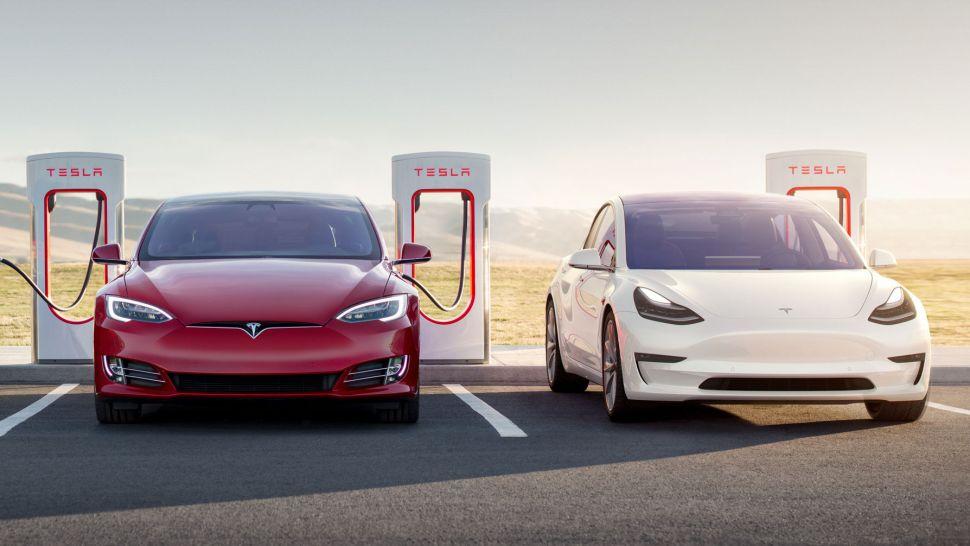 EEWMFwhyHHKCSYD9bvzqCJ 970 801 - Tesla Model S против Tesla Model 3: какой седан Tesla стоит купить?