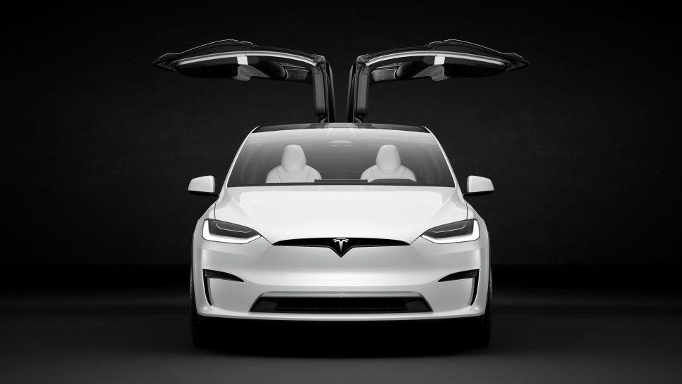 EfiQrytqwvnDvK5DGrk6Tm 970 801 - Tesla Model X против Tesla Model Y: какой внедорожник Tesla стоит купить?