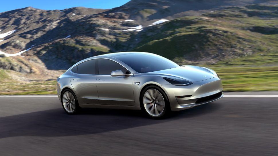 TC3ZCBceRprCMPwWBZbzCm 970 801 - Tesla Model S против Tesla Model 3: какой седан Tesla стоит купить?