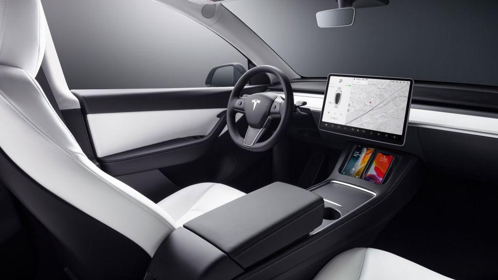 WFJqxsxDRmLhsDzZUsjZuE 970 801 - Tesla Model X против Tesla Model Y: какой внедорожник Tesla стоит купить?