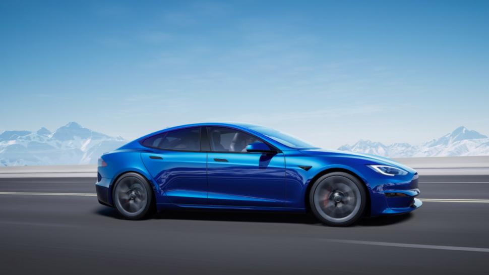 ZYpoFmJg6fU3TvBNainMjQ 970 801 - Tesla Model S против Tesla Model 3: какой седан Tesla стоит купить?