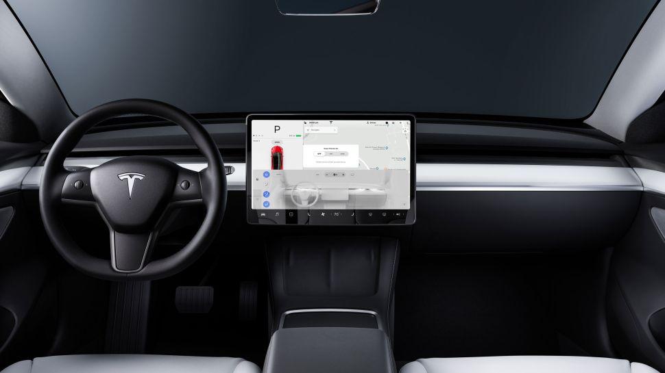 ZsHFVbLz47weWbWteT4F58 970 801 1 - Как работает автопилот Tesla: пусть ваша машина сделает все сама