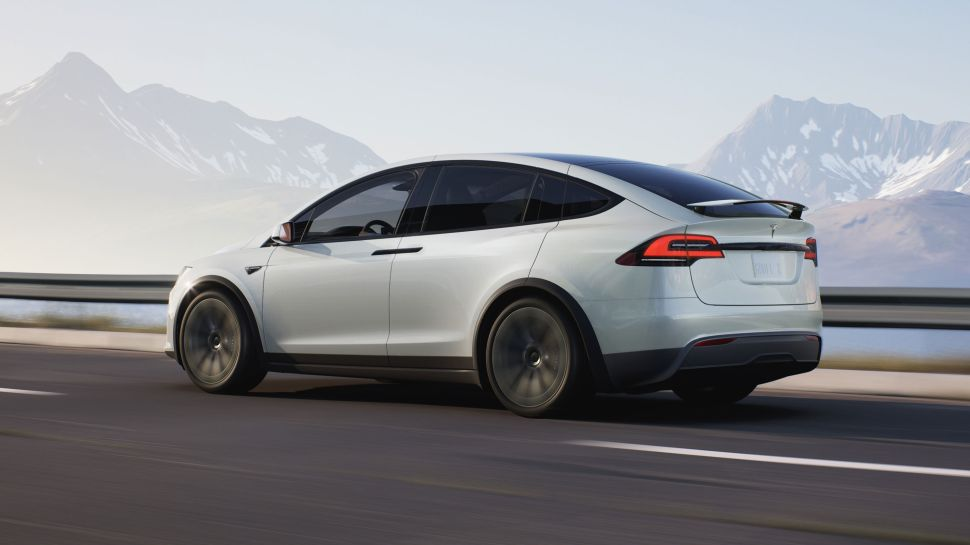 Zv2atU4g4WaPuCjicDDk5m 970 801 - Tesla Model X против Tesla Model Y: какой внедорожник Tesla стоит купить?