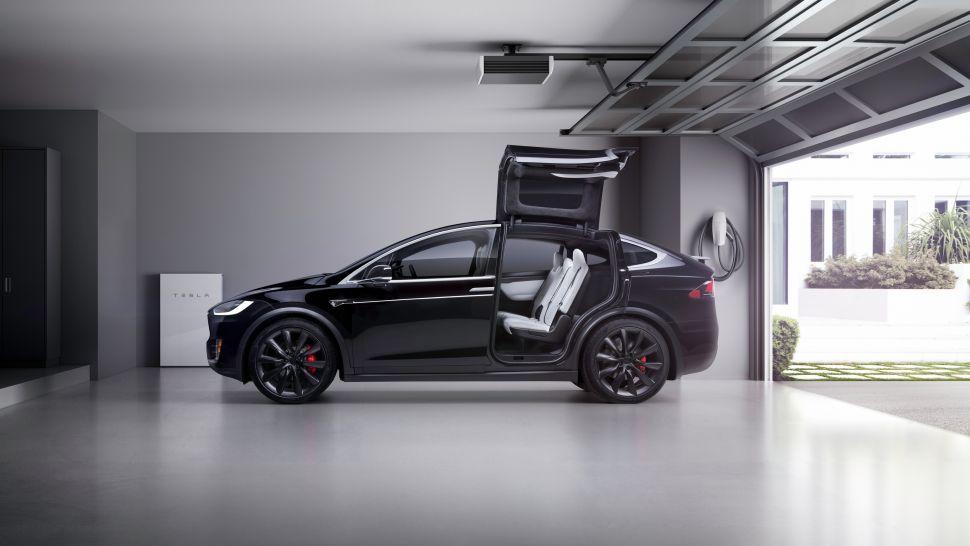 agHC7yAsomKfYgjc5TbEfM 970 801 - Как зарядить Tesla и использовать Tesla Supercharger