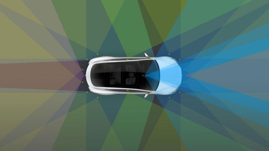 dwJ4kMh2nYvnDPJ2h4VxJU 1024 801 - Как работает автопилот Tesla: пусть ваша машина сделает все сама