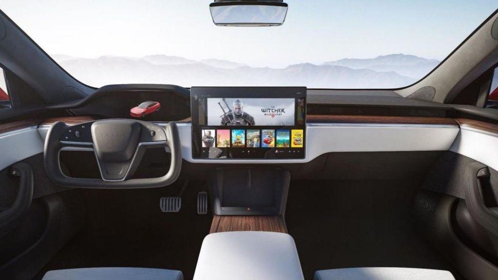 kGMbs49W4gTt7ixCrVD8ni 970 801 - Tesla Model S против Tesla Model 3: какой седан Tesla стоит купить?