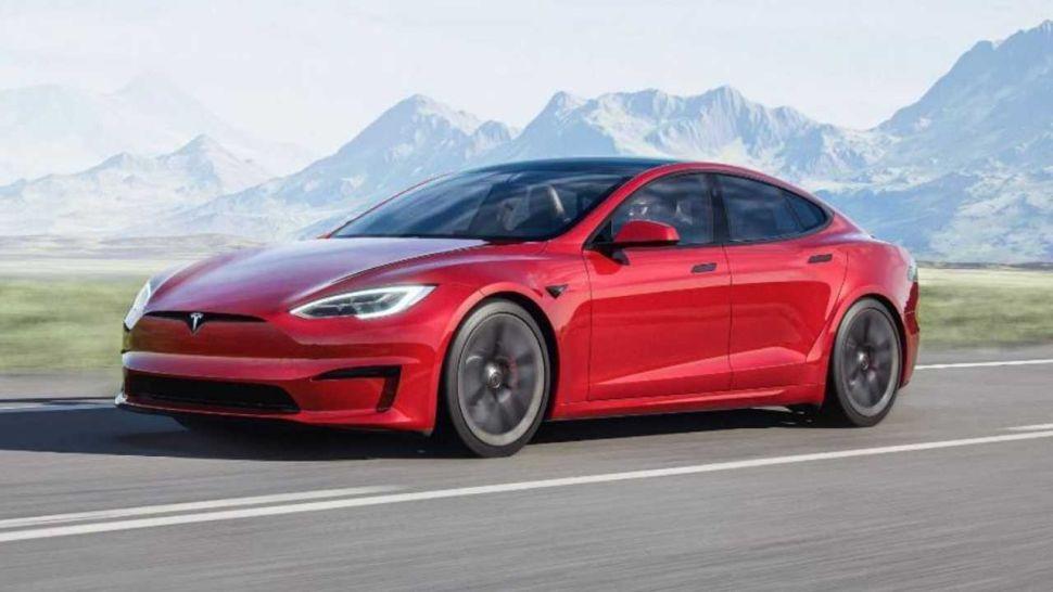 qgvEqgTHntyrXZ55aLDaTW 970 801 - Tesla Model S против Tesla Model 3: какой седан Tesla стоит купить?