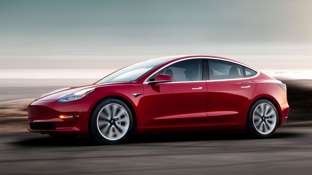 yX7odtjFCfE9fZZpDtsda6 1024 801 - Tesla Model 3, цена, новости и особенности