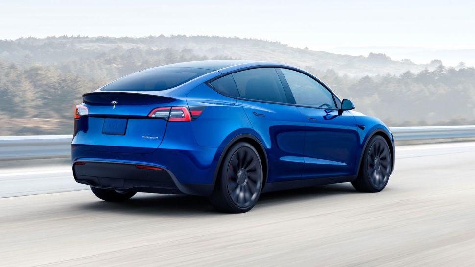 yjqrfkSAX9jk6idCFayZoE 970 801 - Tesla Model X против Tesla Model Y: какой внедорожник Tesla стоит купить?