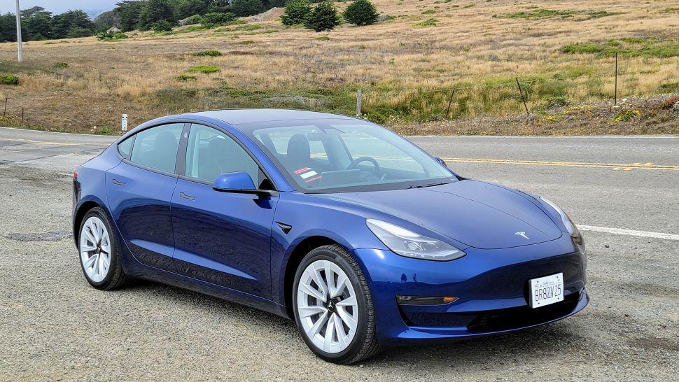 2DaqVEH3L58vvsXaBNVAq6 970 801 - Обзор Tesla Model 3 Long Range (2021): Model 3 лучше, чем когда-либо