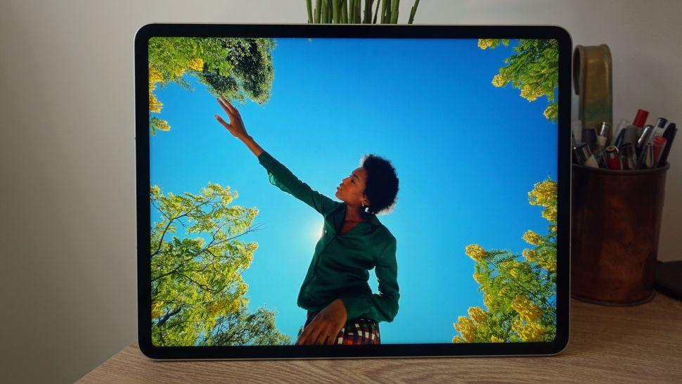 66SgyLZ5pd2rgUeXvVJad7 970 801 - iPad Pro 12.9 (2021) обзор