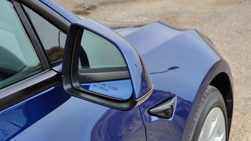 77Mc84s6sw8W3xbrtFeexf 970 801 - Обзор Tesla Model 3 Long Range (2021): Model 3 лучше, чем когда-либо
