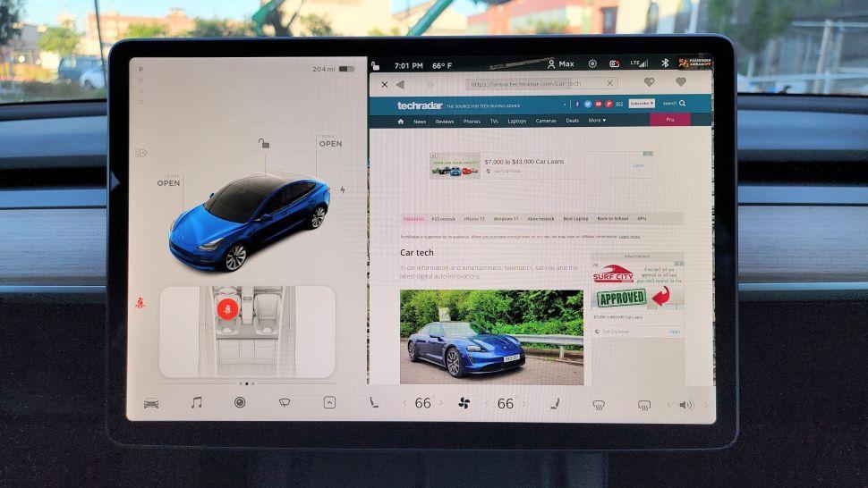 8gDNzyd2PX9NRbawT6Mn5A 970 801 - Обзор Tesla Model 3 Long Range (2021): Model 3 лучше, чем когда-либо