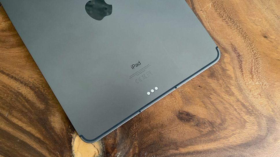 9UHvKAgJVtBGYviM5froa 970 801 - iPad Pro 11 (2021) обзор