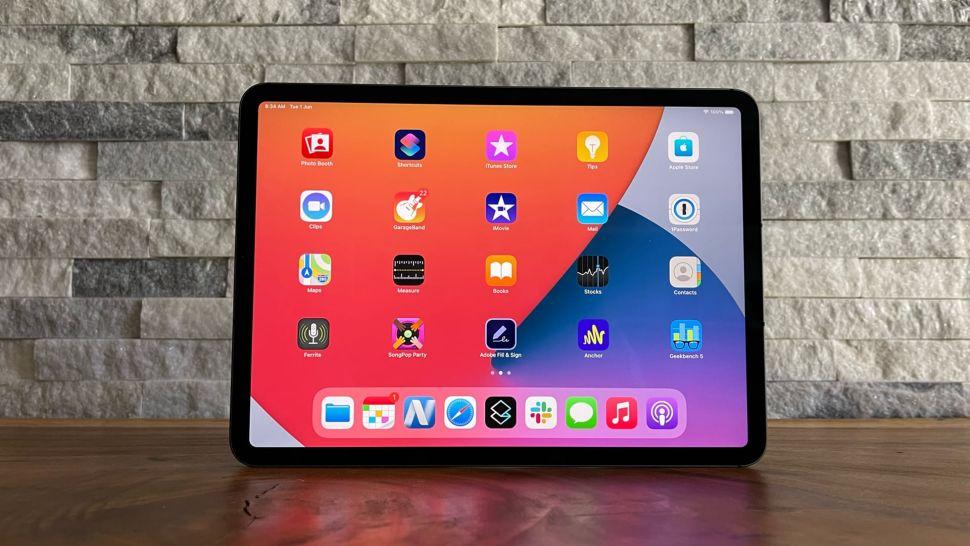 AaJvXxGqjx2Spt7qAPzGCo 970 801 - iPad Pro 11 (2021) обзор