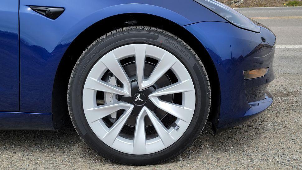 AcMrAxTnxAMrHgDsGnA4Ri 970 801 - Обзор Tesla Model 3 Long Range (2021): Model 3 лучше, чем когда-либо