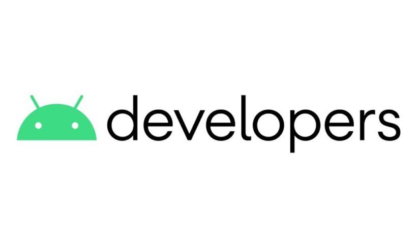 Android 11 Режим разработчика