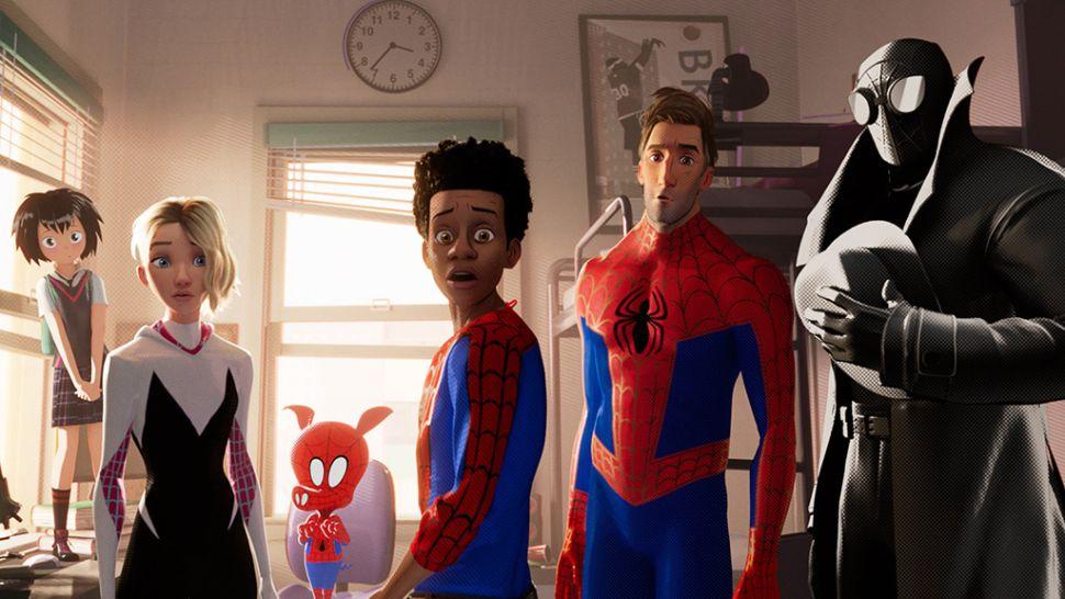 LeYxHKMHgoLKvqJ2XgR7F6 970 801 - Человек-паук: Нет пути домой: дата выхода, состав, сюжет, трейлер и многое другое