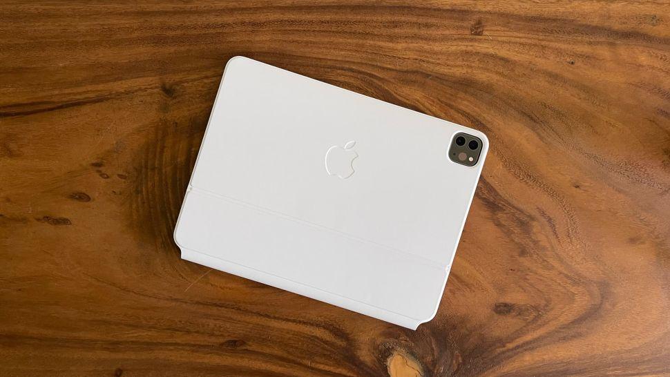 Ncvp9YFK6pvhKW59P7Xgwn 970 801 - iPad Pro 11 (2021) обзор