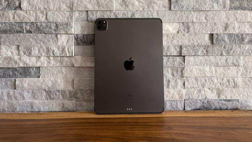 PTHERo9bZiAvjWDFXCW7E 970 801 - iPad Pro 11 (2021) обзор