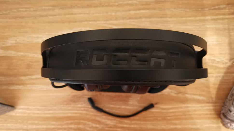 QgR2Jxim6AmbQCNdSEZ5U8 970 801 - Обзор игровой гарнитуры Roccat ELO 7.1 Air