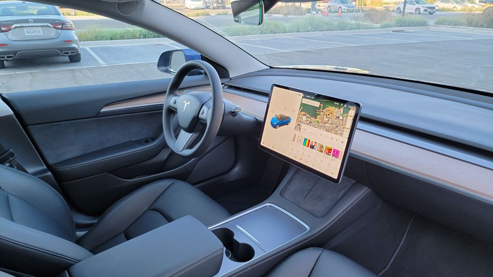 RMLkJCyWot9YYW46cWfyHG 970 801 - Обзор Tesla Model 3 Long Range (2021): Model 3 лучше, чем когда-либо