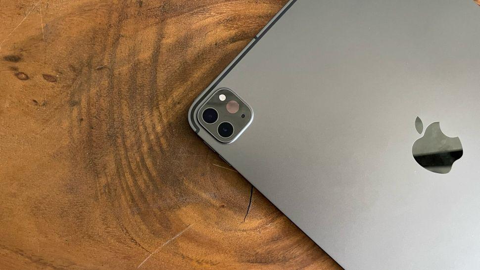 SKtkqHCz4vGVqn5GUHYJQ 970 801 - iPad Pro 11 (2021) обзор