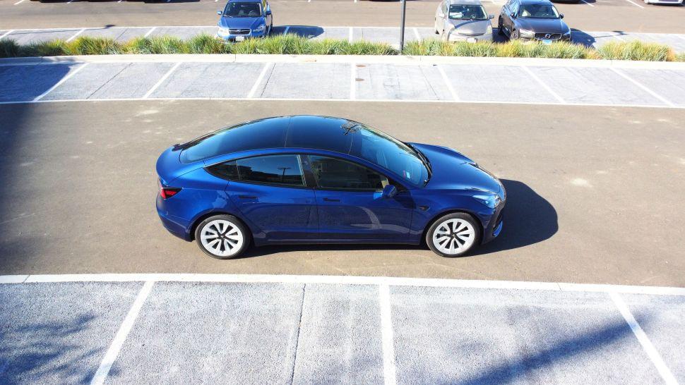 WqnoGU9qRjfhCULbKEvxx 970 801 - Обзор Tesla Model 3 Long Range (2021): Model 3 лучше, чем когда-либо