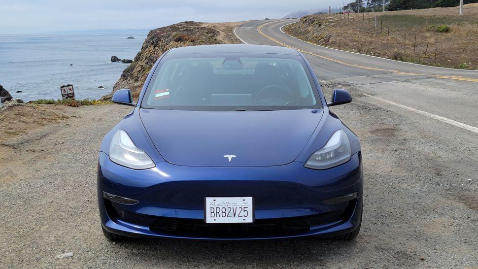 XZuCDvQ7noVcZQ2dZBiuYn 970 801 - Обзор Tesla Model 3 Long Range (2021): Model 3 лучше, чем когда-либо