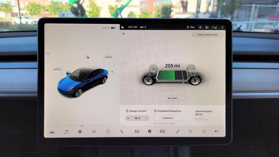 c2MJnbQQiyGDvUxGoVL6q3 970 801 - Обзор Tesla Model 3 Long Range (2021): Model 3 лучше, чем когда-либо