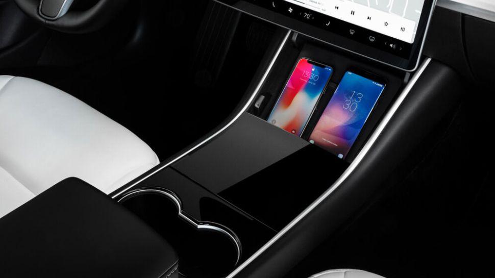 dR2fNZb54dTQGw9couBgK6 970 801 - Tesla Model 3, цена, новости и особенности