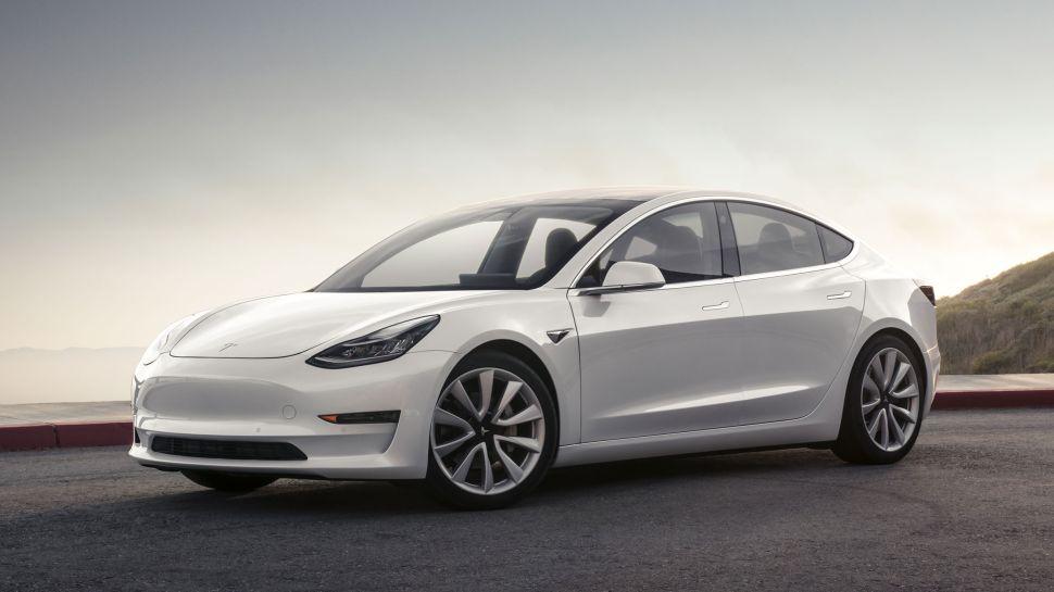 dUt73Yj47hzyqdMGQHz8g6 970 801 - Tesla Model 3, цена, новости и особенности