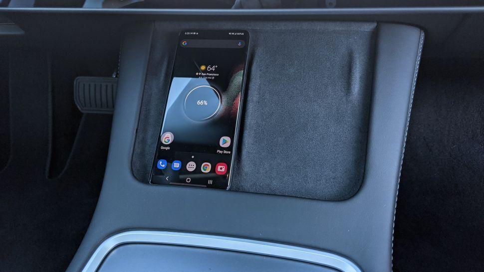 gRVBQK8bMVw5EjicF3MoP9 970 801 - Обзор Tesla Model 3 Long Range (2021): Model 3 лучше, чем когда-либо