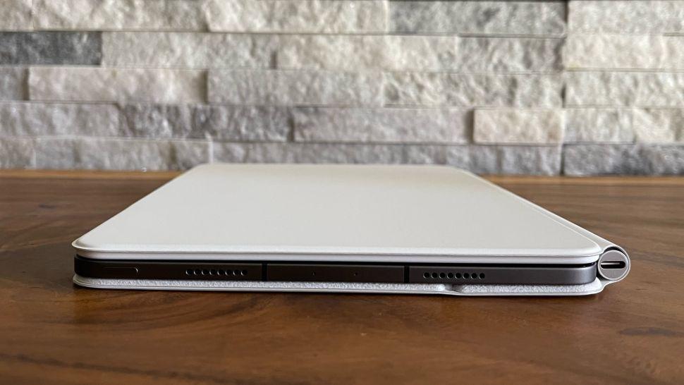 iTbi3vprU7a9huotxyytLo 970 801 - iPad Pro 11 (2021) обзор