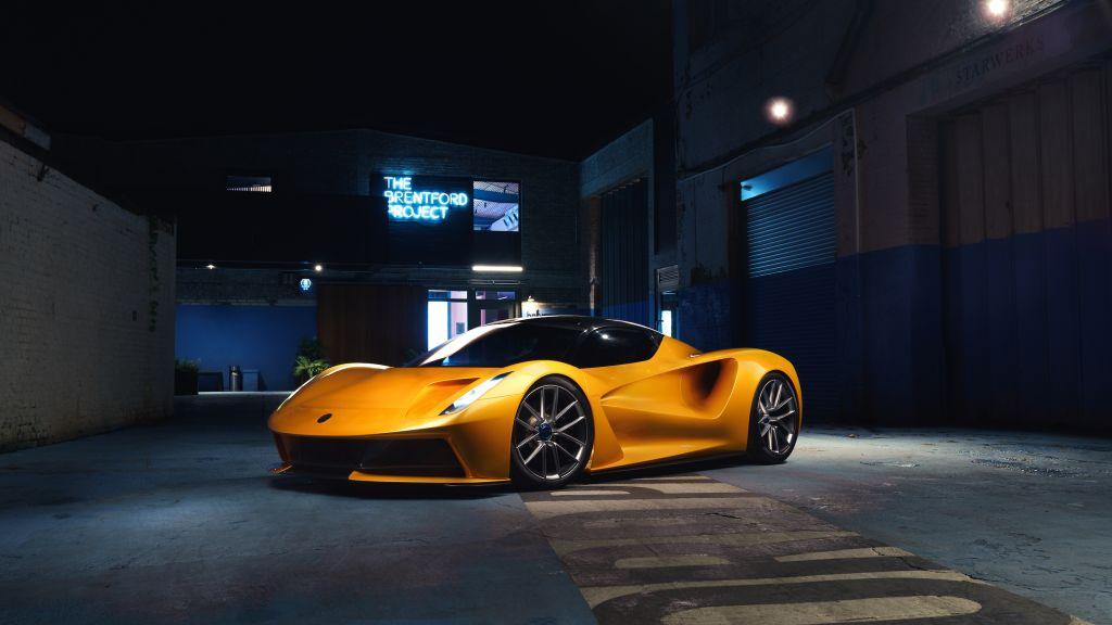 jFpjckKjNfGr8wErc3YqY4 1024 801 - Самые быстрые электромобили в мире
