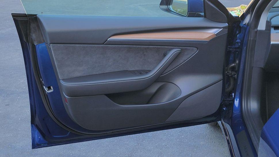 mP3N8RdkvkfesjgoLMgn9o 970 801 - Обзор Tesla Model 3 Long Range (2021): Model 3 лучше, чем когда-либо