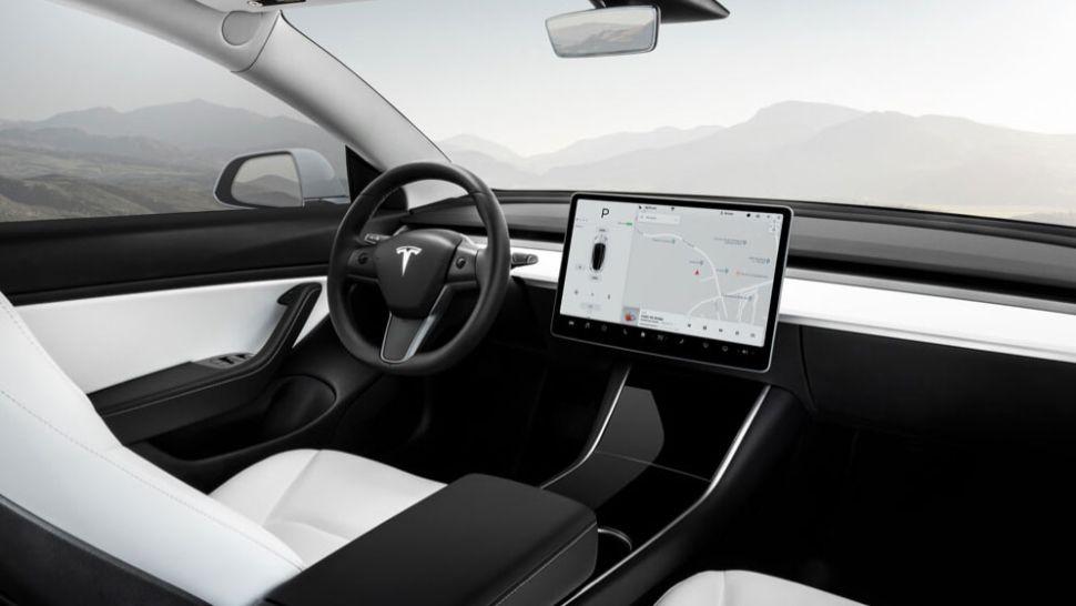 pphacWCjihaRkeQ6qYLzF6 970 801 - Tesla Model 3, цена, новости и особенности