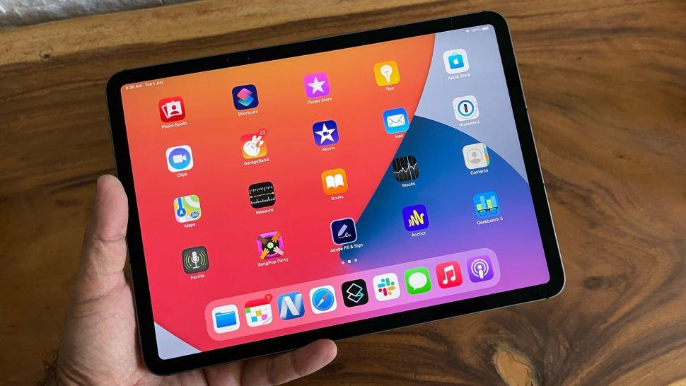 vJjBQthu2bCAa5Ef3HoKn 970 801 - iPad Pro 11 (2021) обзор